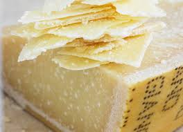le fromage italien