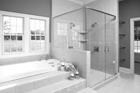 Home Depot Bathtub Surround by Bathrooms Design Shower Stalls Lowes Home Depot Bathroom Remodel