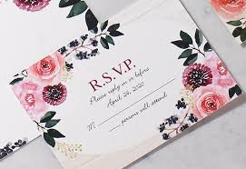 Guide To Wedding Invitations Save The Dates