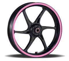 12-15 Inch Wheel Rim Tape Stripes, For Cars, Motorcycles, Trucks ... Click Here To Learn More About The Hd Wheels Pink Colored Cool Down Hi Dolla Muzik Rims I Was Ding At Pappasitos For Lunch Flickr 2010 Chevrolet Camaro F133 Houston 2015 And Black 3 Wallpaper Hdblackwallpapercom Cajon Truck By Rhino Status Ruff Wheels Luxury Rims Rtx Spine Gloss With Accents T10 Off Road Tuff Post Pics Of On Your Truck Page 7 Blazer Forum Customer Pics Reviews Mrwheeldealcom Rotiform Six Socal Custom Marquee Collection Usa Wheel