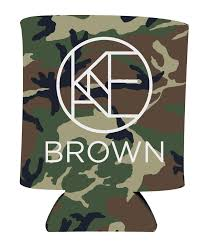 Official Kane Brown Merchandise Can I Add A Coupon Code Or Voucher To Honey Saint Bernard Discount Td Car Rental Aliexpress Ymcmb Hats Queens 4c262 23ab9 Merchbar Merchbar Twitter Details About Corona Extra Beer Since 1925 Tee Mexico Vacation Tshirt Cervesa Corona1925 Competitors Revenue And Employees Owler Company Profile Illenium Official Website Merch Store The Rat Bastard T Khalid Storefront Black Keys T Shirt Amazon Dreamworks