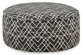 Carma Chenille Cocktail Ottoman - Hyphen Onyx | The Brick Forget Beanbag Chairs Amazon Is Giving Its Workers Treehouses Giant Bean Bag Chair The Bigone Lovesac Muji To Relax Mujirushi Ryohin Jaxx Saxx 4 Special Edition Denim Bags Kuow Holds An Annual Meeting Outside A Shit Show Los Angeles Chargers Nfl Midcentury Milo Mid Century Modern Groovy Seattle Rh Newborn Poser Backdrop Express Rocking Mandaue Foam