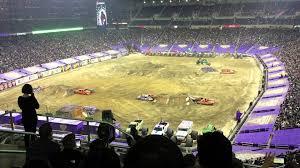 Monster Jam Ford Field Grave Digger January 30th 2016 - YouTube Grave Digger Monster Jam January 28th 2017 Ford Field Youtube Detroit Mi February 3 2018 On Twitter Having Some Fun In The Rockets Katies Nesting Spot Ticket Discount For Roars Into The Ultimate Truck Take An Inside Look Grave Digger Show 1 Section 121 Lions Reyourseatscom Top Ten Legendary Trucks That Left Huge Mark In Automotive Truck Wikiwand