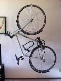 Ceiling Bike Rack For Garage by Bikes Garage Bike Storage Ideas Flat Bike Lift Vertical Bike