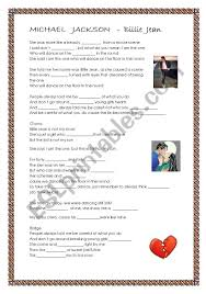 Michael Jackson - Billie Jean - ESL Worksheet By Lotas Billies Razor Subscription Service Is Paying Women Back For The The Best Ive Ever Used Sister Studio Happy Skin With Billie Jenay Ross Review Billie Razors Untouchable B Kinder Workbook Review Womens Shave Club Faq Did You Guys Get Your New Merch Beeilish Counting My Pennies New Brand Offers An Alternative To Dollar Shave Club