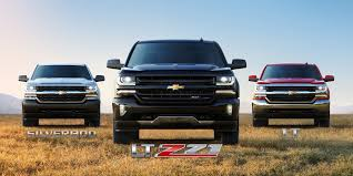 2019 Silverado Pickup Truck: Light Duty Truck All American Classic Cars 1950 Chevrolet 3100 Pickup Truck Possible Delay For Nextgen Chevy And Gmc Trucks Motor Trend 10 Things You Need To Know About The New Silverado 95 Octane The 15 About 2019 2016 Detroit Autorama Photo Gallery Allnew Lt Trailboss Revealed Bangshiftcom Of Quagmire Is For Sale Buy Off 2017 1500 Crew Cab 4wd Z71 Star Edition Allnew Was Introduced At An Event Chevys Gets New 3l Duramax Diesel Larger Wheelbase