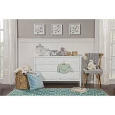 South Shore Libra Double Dresser With Door by Changing Table Dresser Hutch Combo Image Of Dresser Changing