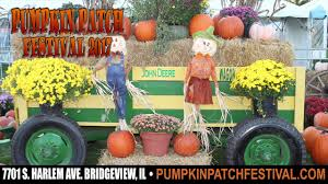 Half Moon Bay Pumpkin Patches by Pumpkin Patch Festival 2017 Commercial 30sec Youtube