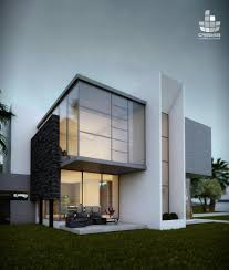 100 Modern Architecture Interior Design Oh Greatnow You Can Have A House To Show Instead Of A