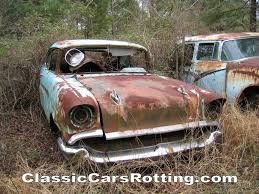 Classic Car Junk Yards Oregon | Junk Car Removal, Get An Offer In ... Auto Barn Burleigh Heads Gold Coast Youtube Autobarn Narre Warren Vic Merchant Details Warren Google Autobarn Narre Forza Horizon 3 Find Kimble Offset Lithograph Of A Red Ebth Repin 1973 Pontiac Gto In Verdant Green My Favorite Color Id Ll Classic Wendell Idaho Findsjunk Yard Cars Etc Car Finds Visual Guide Vg247 Lanes 43ftp Part2 By Steve Kelly Photography Stephen Hot Rod Show 7 Pm Saturday Night 23rd Feb Shacknews
