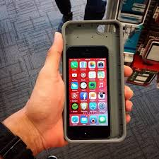 Which iPhone 6 Should I Buy Lowyat NET