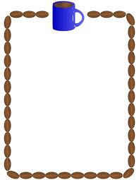 Coffee Cup Tea Breakfast Bean