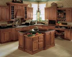 american woodmark kitchen cabinets full size of kitchen cabinets