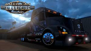 American Truck Simulator: 6000 Gallons Of Diesel From Key West To ... Trucking Heavy Duty Towing And Recovery Pinterest Truck Trailer Transport Express Freight Logistic Diesel Mack Ecommerce Boom Roils Industry Wsj Courier Delivery Ltl Messenger Couriers Directory Rule To Slow Down Semitrucks Languishes Cnhinewscom Rush Sold New Dump Truck 2018 Western Star 4900 Quad Axle Youtube News August 2011 By Annexnewcom Lp Issuu Wilson Company Tracking Best Image Kusaboshicom Gordon L Hollingsworth Inc Denton Md Rays Photos