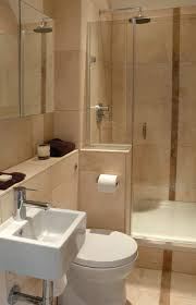 home design simple small bathroom design ideas southminny