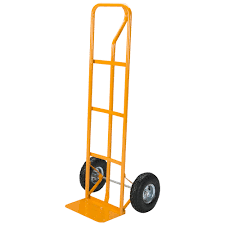 Heavy-Duty Hand Truck - Trolleys - Sawhorses - Handtrolleys - Canac 190kg Carbon Steel Portable Six Wheeled Stair Climbing Folding Illinois Alinium Heavy Duty Hand Truck Hs1017 11street Malaysia Trucks Motion Savers Inc Alinum Trolley Buy Shop Dollies At Lowescom Cosco Shifter 300 Lb 2in1 Convertible And Cart R Us 3 Position Heavyduty Metal Dual Purpose Solid Wheels Warehouse Push Dolly Collapsible Safco Continuous Handle Tiger Supplies Sydney Trolleys Platform