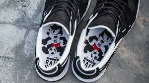 felix the cat bait x diadora x dreamworks n9000 felix the cat the sole supplier