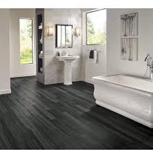 waterproof flooring mcswain carpets and floors in proportions x