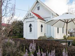 100 Church For Sale Australia Top 10 N Churches For Sale Realestatecomau