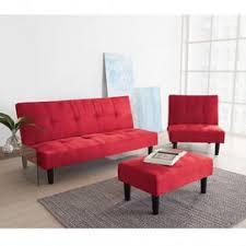 Klik Klak Sofa Bed Canada by Les 25 Meilleures Idées De La Catégorie Sears Sofa Bed Sur