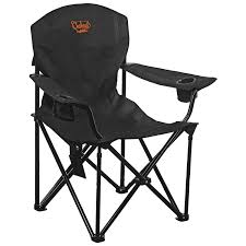 CHAHEATI MAXX 11.1V Black Heated Chair Lounge Chairs Sold At Marshalls Tj Maxx Recalled For Risk Black Frame 18inch Directors Chair Ding Room Unique Interior Design With Exciting Best Outdoor Folding Chairs Porch And Patio Apartment High Resolution Image Heart Eyes In 2019 Desk Chair Smallspace Fniture From Popsugar Home Table Cheap And Decor Metal Wood Shelves Wingback Goods Beautiful Kids Adirondack