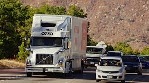 First Self Driving Truck Delivery - YouTube Rental Truck February 2017 Ryder 4644 Cummings Park Dr Antioch Tn 37013 Ypcom Penske 18601 Old Statesville Rd Cornelius Nc In Denver Best Resource Ryder Truck Rental Facility 607 Winters Drive Colorado Springs Stock Photos Images Alamy Enterprise Moving Cargo Van And Pickup Awful Company Fraudulent Charges Review Of Rhino Relocation In Stake Bed Mn St Louis 1000 Cporate Centre Franklin 37067 Leasing 11 Reviews Movers 2700 3rd