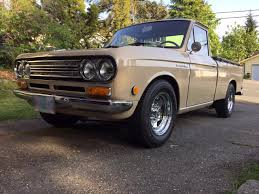 1969 Datsun 521 - Imgur 1970 Datsun Truck Wiring Harness Library Ozdatcom View Topic 521 Deluxe From Bgkokthailand 200 Sx Junk Mail 2500 Hauler Honda N600 Pickup Very Original Nice Anaheim Ca Datsuns For Daves Datsun Bills Auto Restoration Sold Blocker Motors 1982 38k Original Miles 4x4 4cyl Bob Smith Toyota Go Classic Truck Award In Texas Goes To 1972 Pickup Medium L16 Tbi Cversion Ruseficom Seattles Parked Cars