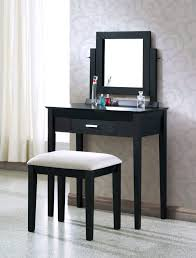 Small Bedroom Vanity by Bedroom Witching Vanity Bedroom Set Bedroom Vanity Table N
