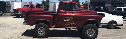 100 Used Chevy 4x4 Trucks For Sale Cars Erie PA Cars PA Pacileos Great