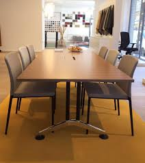 Logon Static #conference Table Shown Here With New High-back Ceno ... Basic Conference Room Stock Photos Products Bos 3101832 Business Cable Chairs Four Meeting Room Alvar Aalto A Table And Four Chairs Model 69 Artek Mid1900s Table With Vintage Stickley Keyhole Trestle And Four Side Chairs Set Of And Office On Concrete Floor 3d Tables Herman Miller Marquis 3x6 Anso Fniture 48 Point Eight Steelcase Kee Square Breakroom Cherry Black 4 M Stack