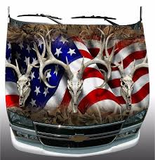 Grass Camo American Deer Skull Hunting Hood Wrap Sticker Vinyl Decal ... Sportz Camo Truck Tent Napier Outdoors Sooo Im Wanting To Ford Forum F150 Best Wraps For Trucks Photo Gallery Eaton Mini Hydrographics The New Face Of Car Customization Advance Auto Parts Wrap Mossy Oak Grass Cut Rocker Panel F250 Truck Graphics By Steel Skinz Graphics Www Rare Camouflage Camo 8796 Ford Tailgate Trim Panel Truck Realtrees Chevrolet Silverado Camouflage Camowraps Time Dip Arkansas Hunting Your Resource