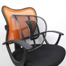 Mesh Net Lumbar Back Brace Support Cojin Home Car Seat Cushion ... Belham Living Windsor Indoor Wood Rocking Chair Espresso Ebay Dedon Mbrace Chair Richs Woodcraft July 2012 Custom Birdseye Maple By Opas Woodworking Llc Harper Side Magnolia Home Fruitwood Sleigh Robuckco Purchase Mysite Inspiration 10 Rocking Fewoodworking Chairs Hal Taylor Vintage Used For Sale Chairish Chairs Pf Aldi Special Buys Popular Returns On Sale 199