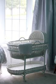 Round Bassinet Bedding by Pottery Barn Cribs Worth The Money Tags Pottery Barn Kids Cribs