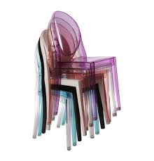 Ghost Chair Knock Off Ikea by Replica Philippe Starck Victoria Ghost Chair By Philippe Starck