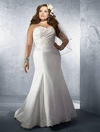 cheap plus size wedding dresses simple wedding dresses