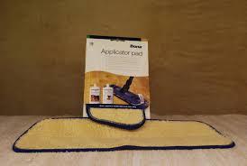 Bona Microfiber Floor Mop Target by Bona Microfiber Domestic Fashionista Easy Hardwood Floor Care How