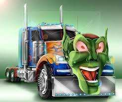 Optimus With Maximum Overdrive Green Goblin Face By Elita-One-Arts ... Skin Green Envy Express For The Truck Peterbilt 389 American Blackpearl Goes Green Goblin 2009 Kawasaki Ninja 650r 11 Of Spookiest Cars Ever 2 Happy Toyz Roadtrippers From Maximum Ordrive On Behance 2002 Addon Ped Gta5modscom The Green Goblin V1 Fs15 Farming Simulator 2019 2017 2015 Mod Home Of The Original Head Model Truck Best Image Kusaboshicom Amazoncom Spiderman Movie 12 Figure Rare Roto By Kinneyperry Deviantart Abc Surprises Spiderman Lego Spelling Thomas And Friends Egg