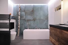 stilmix zum wohlfühlen vintage elemente für ein modernes bad