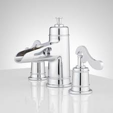 Ebay Bathroom Faucets Brushed Nickel by Delectable 90 Bathroom Faucet On Ebay Design Inspiration Of 41