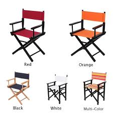 US $6.56 35% OFF|Yard Camping Heavy Duty Directors Chair Cover Casual  Protector Replacement Canvas Outdoor Home Cloth Shell Stool-in Patio Swings  From ... Details About 75 Polyester Folding Chair Covers Wedding Party Banquet Reception Decorations Monrise 12 Pcs White Spandex Chair Covers Universal Polyester Stretch Slipcover For And Hotel Decoration Elastic Our White Tablecloths With Folding Chair Covers Folding Accessory Nisse Black Cover Gold Cheap Linen Find Row Of Chairs Fabric Stock Photo Home Fniture Diy 50pcs Whosale Chairswhite Wood Buy Aircheap Chairsfolding Product On Alibacom 50pcs Premium Poly Wedding Party Outstanding See Through Ding Chairs Room