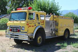Spence Bridge Fire Hall – 3748 South Frontage Rd – BC Fire Trucks Ak Truck Trailer Sales Aledo Texax Used And Heavy Duty Truck Sales Used March 2016 Commercial Truck Sales Finance Blog Spence Bridge Fire Hall 3748 South Frontage Rd Bc Trucks Any 6171 Dodge Pickup Pics Page 5 The Hamb 1960 Intertional Harvester Pickup For Sale Near Staunton Illinois Wolf Auto Group Belgrade Montana Facebook Ipdent Fall Fall 2015 Lbook Pinterest Truckingdepot Frontage Trucks Teo Skateworld Shop Flickr