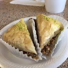 cafe aladdin 14 photos 29 reviews greek 530 6th ave n