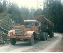 1957 Kenworth   Classic Logging   Pinterest   Kenworth Trucks ... French Made Truck In Mauritania North West Africa Stock Photo Rnb Commercials Largest Commercial Mot Centre The Trucks On Twitter Whats On At Truckfest Filelogging Shaw Island Ferry Dock 01jpg Wikimedia Commons Capitol Mack About Us History Mtc Northwest Malicious Monster Truck Tour Coming To Bc This Summer Black Hills Trailer American Rapid Overloaded African Goods Delivery Burkina Faso We Build Custom Catering Trailers Pacific Food Duane Suart Assistant Service Manager Services