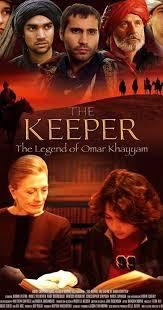 The Keeper Legend Of Omar Khayyam 2005
