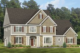 Blueprints House Browse House Plans Blueprints From Top Home Plan Designers