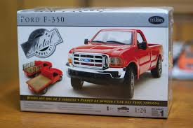 Free Images : Vehicle, Toy, Bumper, Ford, Pickup Truck, Model Car ... 127 Ford F350 Superduty Diecast Pickup Truck Youtube 164 Ln Grain Red With Dump By Top Shelf Replicas Buy Now Rigo Kids Rideon Car Licensed Ranger Battery Aliexpresscom New 132 Toys Raptor F150 First Gear 1973 F100 Metal Gulf Oil Ebay 1940 Black 118 Scale Model By Motor Max 73170 World Tech Svt Rc Vehicle 124 Toy Super Duty Dually Biguntryfarmtoyscom Harga Kinsmart 2013 Supercrew 1 Custom 124th Scale Jada Diecast Ford Raptor Sheriff Wb Special Trucks Edition Blue 2017 Flatbed Big Country Farm Horse