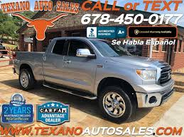 Buy Here Pay Here 2012 Toyota Tundra 2WD Truck For Sale In ... Buy Here Pay Seneca Scused Cars Clemson Scbad Credit No Rauls Truck Auto Sales Inc Used Oklahoma City Ok Dealer For Sale Avon Park Fl 33825 Bill Owens Auto Sales Brunswick Oh 44212 Ron Ferrari Ford Taurus Inventory Nashville The Best Somerset Ky 42501 Tricity Motors 2010 Toyota Tundra 2wd Truck In Blairsville Ga 30512 Blackwells Lakewoods Lakewood Happy Chevrolet Dodge Jeep Spokane 5star Car Dealership Val Bakersfield Ca 93304 Planet