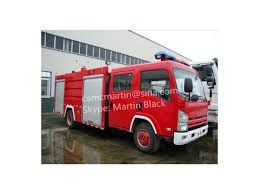 China 4*2 ISUZU Fire Fighting Manufacturer, Factory, Supplier - 890 Firefighting Apparatus Wikipedia Female Refighters Are Few Far Between In Dfw Station Houses Fire Truck And Fireman 2 Royalty Free Vector Image The Truck Company As A Team Part Of Refightertoolbox Nthborough Mass Engine Trucks Pinterest Emergency Ridgefield Park Department Co Home Facebook Rescuer Demonstrate Equipment Near Refighter 4k Delivered Trucks Page Firefighter One Doylestown Airlifted From Roll Over Wreck Douglas County 2017 12 Housing College Volunteer Lakeland City