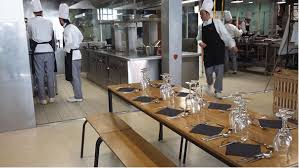 cuisine 駲uip馥 pour studio bon coin cuisine 駲uip馥 68 images cuisine 駲uip馥 studio 100