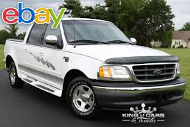 Used Cars Woodbury | King Of Cars | Woodbury Car Dealership Used Cars Woodbury King Of Car Dealership Phoenixcraigslistorg The Best Of 2018 Sellersburg In Trucks Bills Alburque Nm Zia Auto Whosalers Pladelphia Public Auction For Vans Suvs And Search Card By Owner 1 Manuals And User Guides Site Visit Lakeside Chevrolet Buick For New In Pickup Sale Nj Craigslist Classic Greenville Nashville Image Chicago 2019 Toyota Biloxi Ms By Los Angeles California